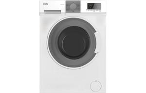 Waschvollautomat WVF4421CW2 6 kg
