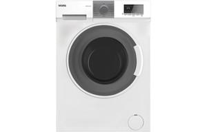 Waschvollautomat WVF9441CW2 7 kg
