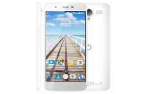 Smartphone 5,5 Slade X55