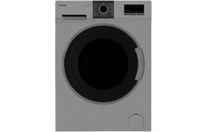 Waschvollautomat WVF9441CS2 7kg