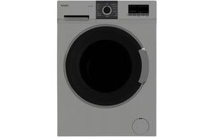 Waschvollautomat WVF4421CS2 6 kg