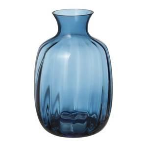 TONSÄTTA   Vase