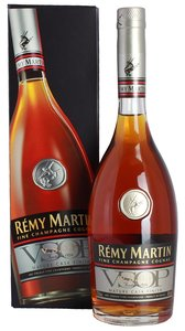 Remy Mature Cask Finish VSOP 40% Vol.