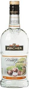 Pircher Wald&Garten Haselnuss 30% Vol.