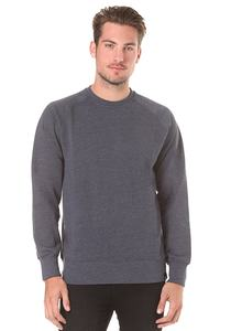 Dickies Kendallville - Sweatshirt für Herren - Blau