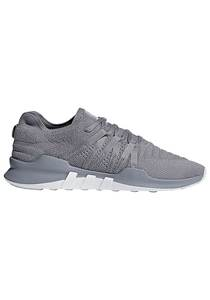 adidas Originals Eqt Racing Adv Pk - Sneaker für Damen - Grau