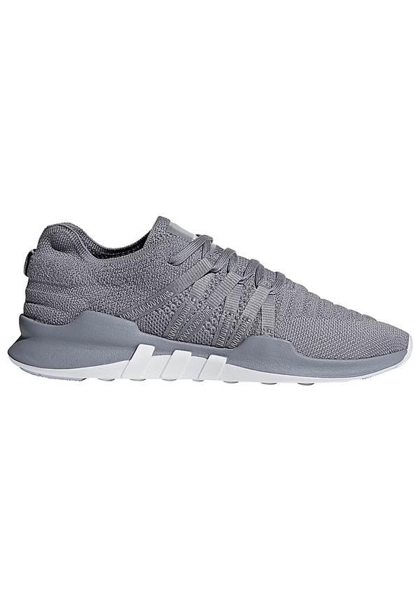 adidas Originals Eqt Racing Adv Sneaker für Damen Weiß