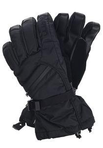 Burton WB Process Gore - Snowboard Handschuhe für Damen - Schwarz