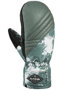 Dakine Skyline Mitt - Snowboard Handschuhe für Herren - Mehrfarbig