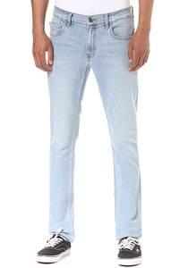 Element Boom B - Jeans für Herren - Blau