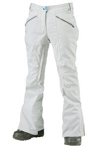 Westbeach Le Roi Snow Pant - Snowboardhose für Damen - Grau