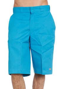 Dickies 13in Mlt Pkt - Chino Shorts für Herren - Blau