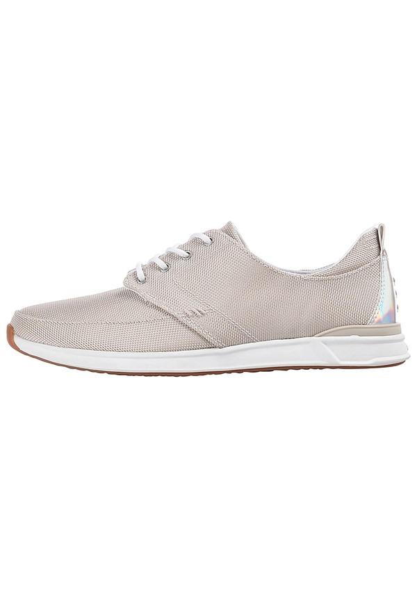 Reef Rover Low Tx - Sneaker für Damen - Beige