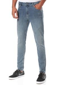 Cheap Monday Him Spray - Jeans für Herren - Blau