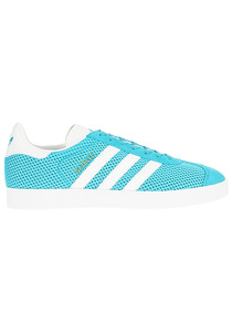 adidas Originals Gazelle Sneaker - Blau