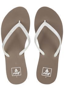 Reef Stargazer Sassy - Sandalen für Damen - Grau