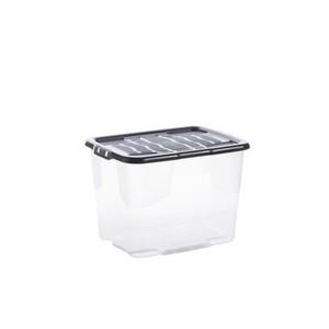 Aufbewahrungsbox 24 Liter