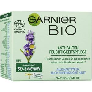 Garnier BIO regenerieredes Bio-Lavendel Anti-Falten F 17.90 EUR/100 ml
