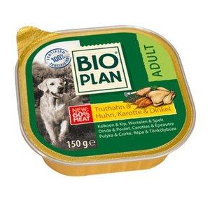 BIOPLAN Adult 11x150 g