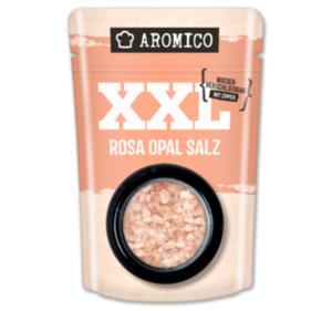 AROMICO XXL Salz