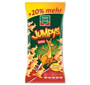 FUNNY-FRISCH Jumpys