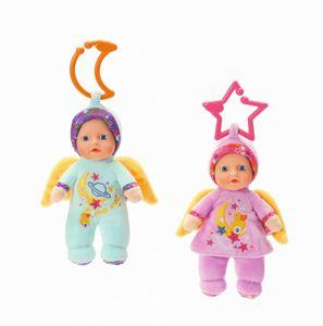 BABY born® First Love - 1 Schutzengel - verschiedene Ausführungen erhältlich