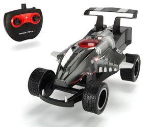 Dickie - RC Fahrzeug G-Wolf