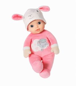 Baby Annabell® - Sweetie for babies - ca. 30 cm