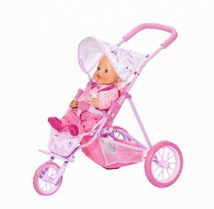 Baby Born® - Buggy mit Tasche