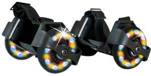 Flashy Rollers mit Leuchtrollen - Schildkröt Funsports