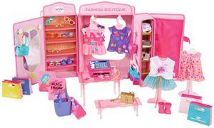 Baby Born - Boutique Fashion Shop