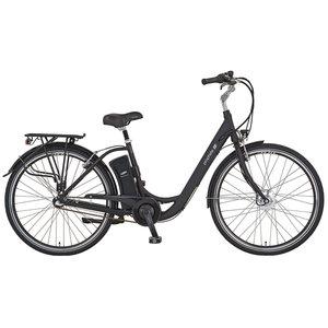 "PROPHETE E-Bike Alu-City 28"" GENIESSER e 9.3."