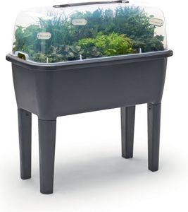 Living & Garden Hochbeet, ca. 52 L