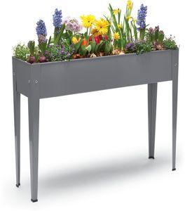 Living & Garden Hochbeet ca. 45 L