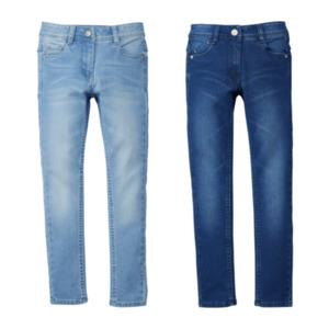 POCOPIANO     Slim Jeans