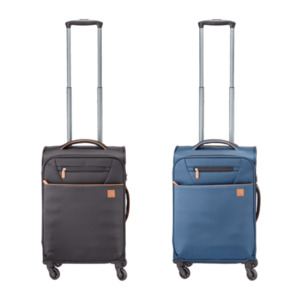 ROYAL LIFE  	   Trolley-Boardcase