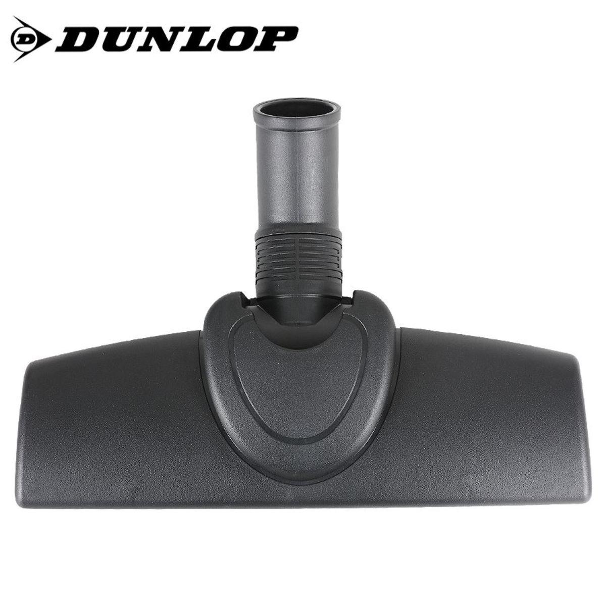 Bild 5 von Dunlop Beutel-Staubsauger VCH3002D-GS