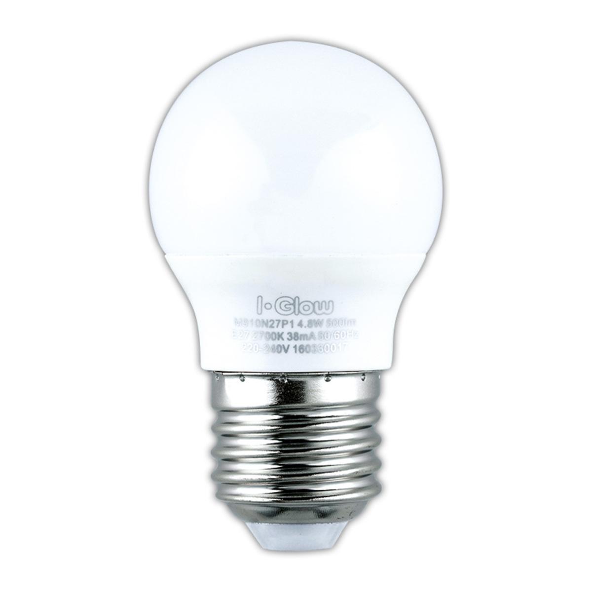 Bild 2 von I-Glow LED-Leuchtmittel