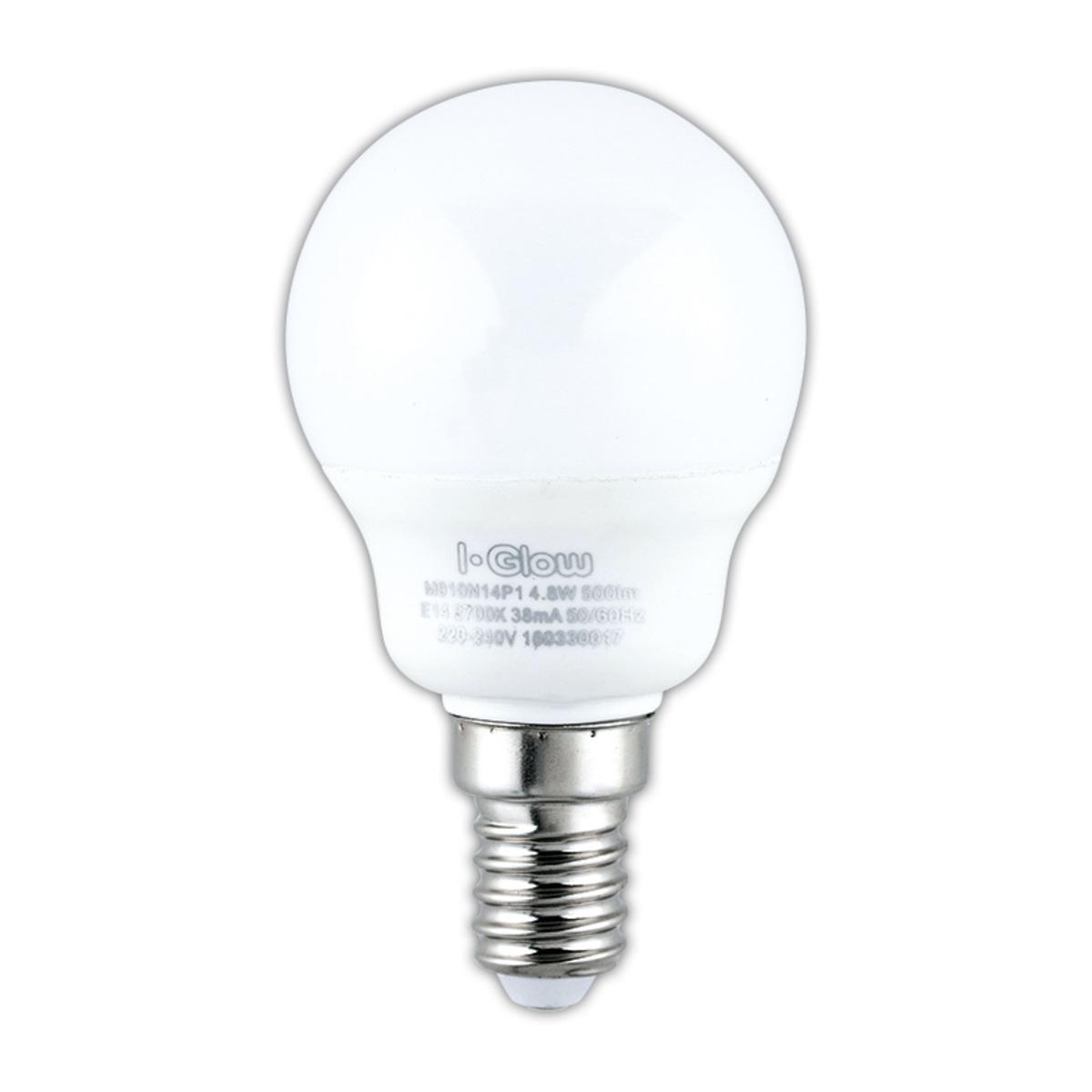 Bild 4 von I-Glow LED-Leuchtmittel