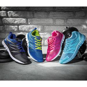 Toptex Sport Ultralight-Sportschuhe