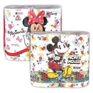 Disney Küchenrollen