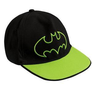 Basecap Batman