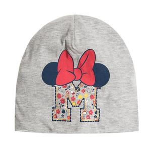 Mütze Minnie Mouse