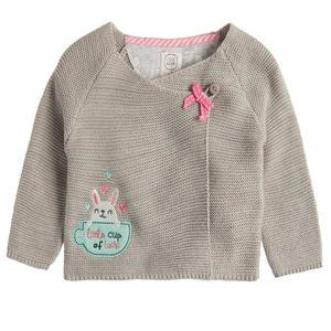 Baby Pullover für Mädchen
