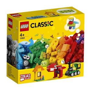 LEGO Classic 11001 Erster Badespaß