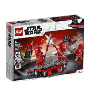 LEGO Star Wars 75225 Elite Praetorian Guard