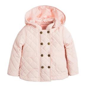 Baby Jacke für Mädchen