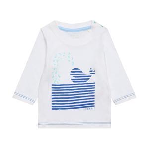 Neugeborenen Langarmshirt für Jungen