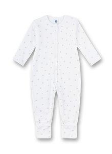 Sanetta Baby Strampler