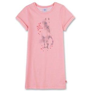 Nachthemd für Mädchen